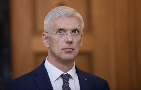 Altum, state of emergency, support, Covid-19, Kariņš, coronavirus, Krišjānis Kariņš, important, state budget