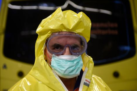 Spain, Italy, US, China, COVID-19, coronavirus, stay home, stay safe, wash your hands, mind the gap, disinfect, pandemic