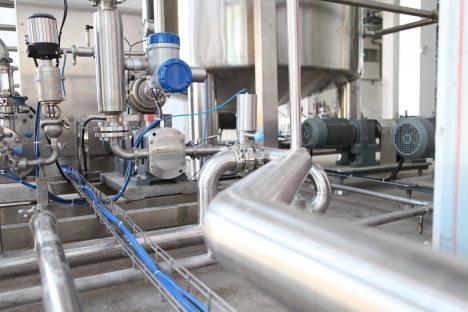 CSP, production costs, statistics