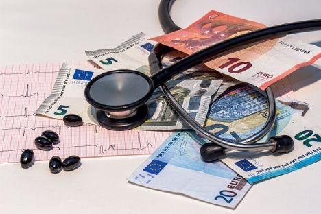 Igaunija, koronavīruss, uzliesmojums, Itālija, Irāna, Ķīna