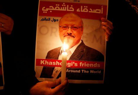 Saudi Arabia, Turkey, Jamal Khashoggi, journalist, murder
