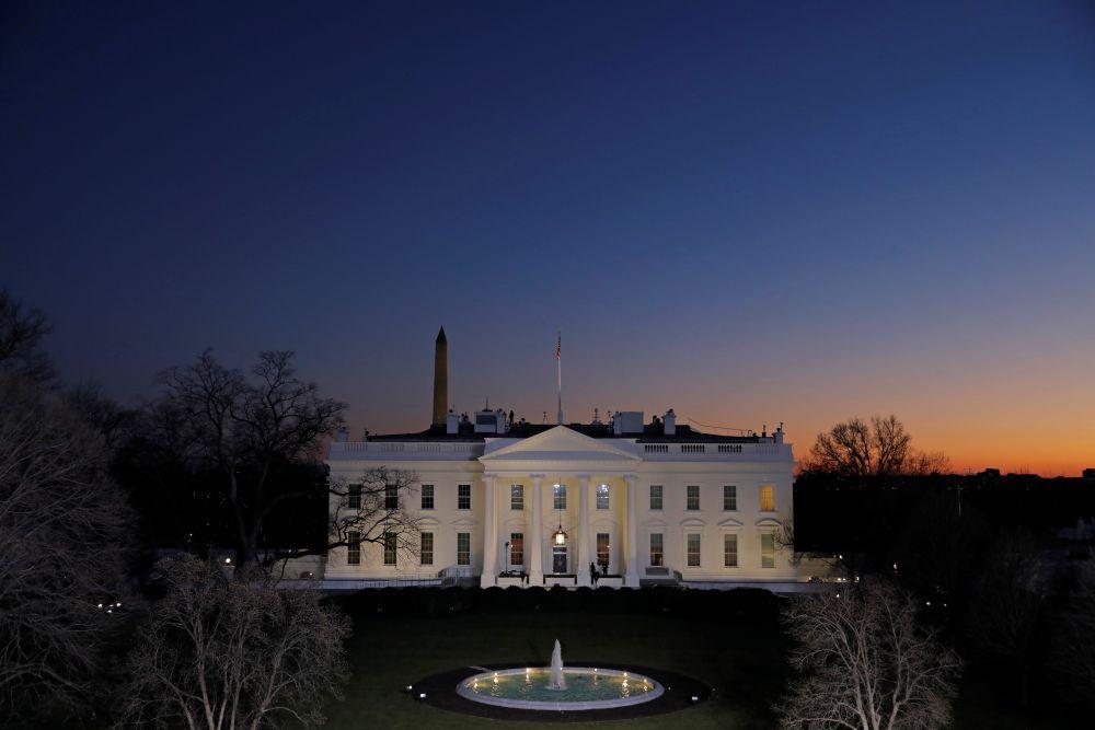 US, Donald Trump, Joe Biden, presidency, politics