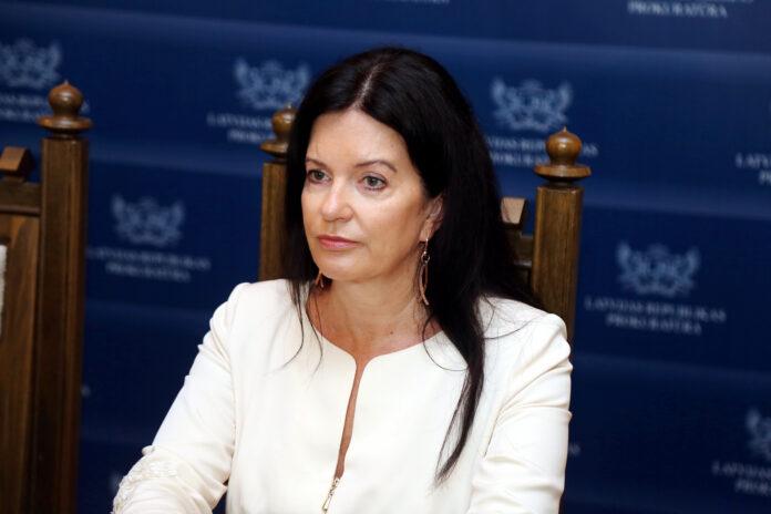 KPV LV, labklājības ministre, lēmums, mandāts, Ramona Petravica, Saima vietniece