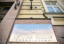 Lithuania, week in Lithuania, Featured, economy, health, vaccination, Covid-19, Klaipėda Port, politics