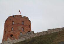 Lithuania, week in Lithuania, Featured, business, fintech, central bank, Seimas, prank, democracy politics, LGBT, Romuva
