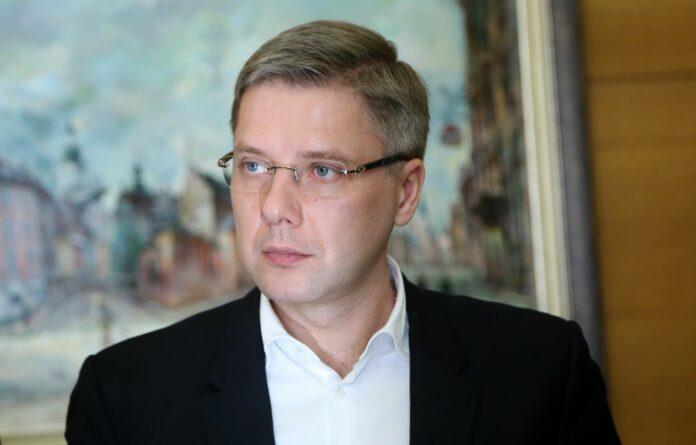 Administratīvā apgabaltiesa, Joris Boss, Nils Osakovs, noraidīts, Faramas tiesa