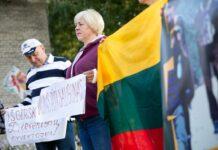 Lithuania, migration, Belarus, interior affairs, border, migration crisis, asylum seekers, asylum rights