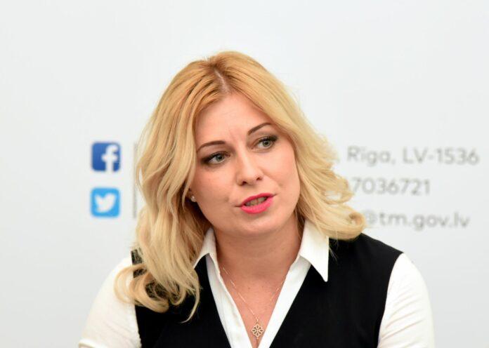 Balsošana, Irina Kušina, kandidāti, Saima, Satversmes tiesa, tiesnesis, kandidāts