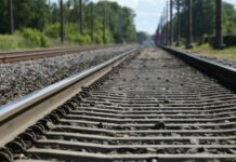 construction, railway, finances, Estonia, Lithuania, Lithuanian Ministry of Transport, Pērnava, planning, project, Rail Baltic Estonia, Rail Baltica, station, terms