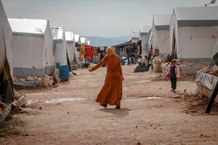 Latvija, migracija, pabėgėliai, prieglobsčio prašytojai, sienos apsauga, Lenkija, Lietuva, vidaus reikalai