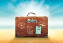 Lithuania, travel, health, Covid-19, green list, red list, yellow list, EU, EEA, pandemic, airport