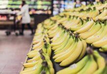 Lithuania, Covid-19, supermarkets, shops, business, Vilnius, pandemic, restrictions