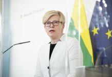 Lithuania, health, Covid-19, Covid vaccine, vaccination, restrictions, opportunity pass, politics