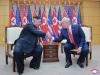 SOUTH KOREA NORTH KOREA USA DIPLOMACY