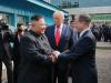 North Korea US Trump