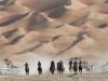 AFP/SCANPI