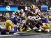 FOOTBALL-NFL-SUPERBOWL/
