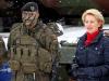 LITHUANIA-NATO/