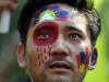 TOPSHOT-INDIA-CHINA-TIBET-POLITICS-RELIGION