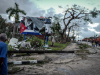 TOPSHOT-CUBA-WEATHER-TORNADO-AFTERMATH