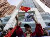 TOPSHOT-HONG KONG-CHINA-RIGHTS-TRIAL